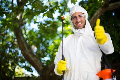 Pest Control in North Cheam, Stonecot Hill, SM3. Call Now 020 8166 9746